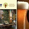 World Forestry Center Discovery Museum - Portland: $4 for Admission to Museum by Moonlight at the World Forestry Center ($8 Value)