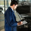 67% Off Services at Gary's Automotive