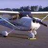 51% Off Flight Lesson at Spirit Aviation