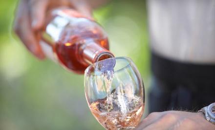D'Vine Wine Tasting Event on Thursday, September 15 at 6PM - D'Vine Wine Tasting Event in Thousand Oaks