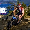 54% Off Bicycle Tune-Up