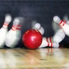 53% Off Bowling Outing at Sparta Lanes