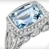 Half Off at Loy Harn Jewelers in Mount Pleasant