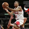 Half Off Ticket to Chicago Bulls Game