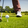 Half Off Two Golf Lessons in Gallatin