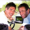 Half Off Golf for Two in South Riding