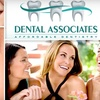 82% Off at NYC Dental Associates