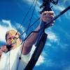 Up to 54% Off Archery Lesson in Foxboro