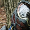 Up to 55% Off All-Day Paintball in West Milford