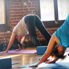 Up to Half Off Yoga Classes in Riverside