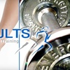 89% Off Personal Training