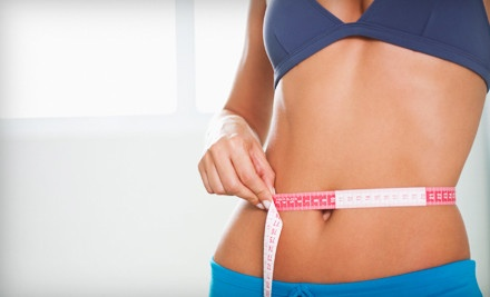 NutriMedical Wellness and Weight Loss Institute - NutriMedical Wellness and Weight Loss Institute in Plano