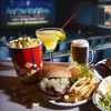 $10 for Admission & Meals at Cinema Grill in Aurora