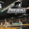 $10 for Friars Basketball Game Ticket