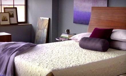 $200 Groupon for Furniture and Mattress  - Boulder Furniture and Mattress in Boulder