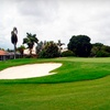 Up to 53% Off Golf Outing for Two in Boynton Beach
