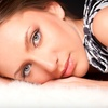 Up to 62% Off Microdermabrasions in Spring House