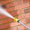 Up to 51% Off Exterior House Washing