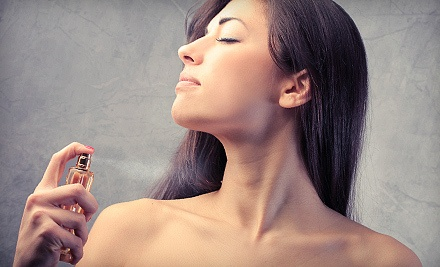 Scents N Lotions - Scents N Lotions in Lubbock