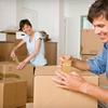 51% Off Moving Services from Here to There Movers