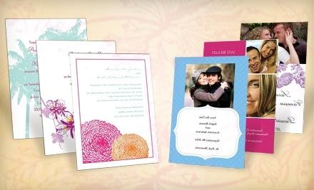 Ann's Bridal Bargains - Ann's Bridal Bargains in