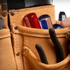 64% Off Handyman Services from Simple Solutions