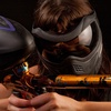 Up to 61% Off All-Day Paintball Experience