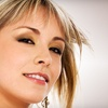 Up to 59% Off Partial Highlights at Azemi Salons