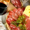 Up to 51% Off at Zeppe's Italian Market in Naperville