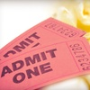 Up to 48% Off at Pickwick Theatre in Park Ridge