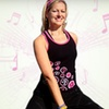 Up to 75% Off Classes at Zumba in Seabrook