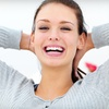 Up to 82% Off Dental Exam or Zoom! Whitening