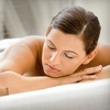 Up to 81% Off Massage & Therapeutic Services