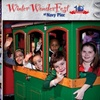 $9 for Winter WonderFest Attractions