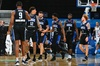 Lakeland Magic – Up to 69% Off NBA G League Basketball Games