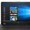 "HP 15.6"" Touchscreen Laptop (Refurbished A-Grade)"