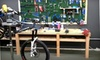Backdrop Sports - Riverside: $35 for a Full Bicycle Tune-Up at Backdrop Sports in Everett ($69.99 Value)