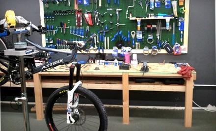 Backdrop Sports - Backdrop Sports in Everett