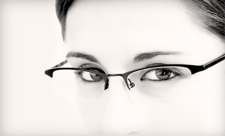 Ingram Comprehensive Eye Care: $100 Toward Nonprescription Sunglasses - Ingram Comprehensive Eye Care in Columbia
