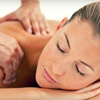 Up to 81% Off Chiropractic Care in Plainview