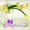 64% Off Flower Arrangements