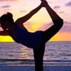 Up to 60% Off Yoga Classes or Workshop