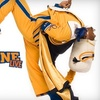 52% Off a Ticket to DRUMLine Live