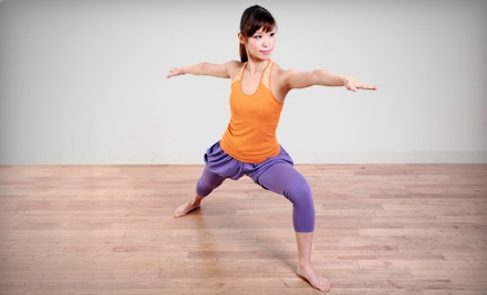 Hot Yoga Massapequa - Hot Yoga Massapequa in Massapequa Park