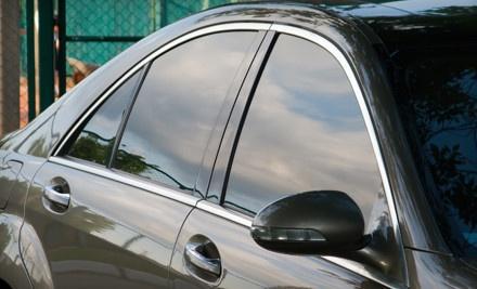 Car Worx - Car Worx in Pasadena