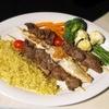 Up to 58% Off Italian Meals at Milano Kozani Restaurant & Bar