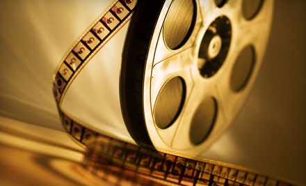 7th Annual Macon Film Festival From Thu., Feb. 16 to Sun., Feb. 19 - 7th Annual Macon Film Festival in Macon
