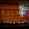 Fresno Philharmonic – Up to 68% Off One Ticket