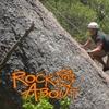 Half Off Rock-Climbing Intro Class in Llano