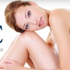Up to 86% Off Laser Hair Removal